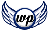 WP Angel