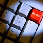 Troubleshooting Your WordPress