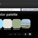 Color Schemes and Color Scheme Tools