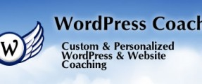 wordpress-coaching-h2