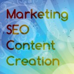 marketing-seo-content