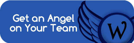 wp-team-angel