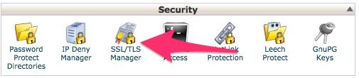 cPanel_X_-TLS-SSL-manager