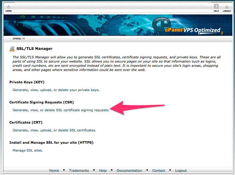 cPanel_X_-_SSL_TLS_Manager-generate-signing