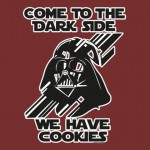 darth-vader-come-to-the-darkside-we-have-cookies
