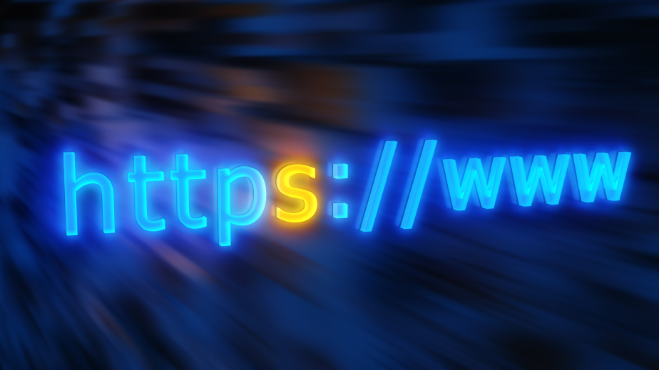 How to: HTTPS and SSL on Your WordPress Site