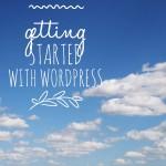 get-started-wp