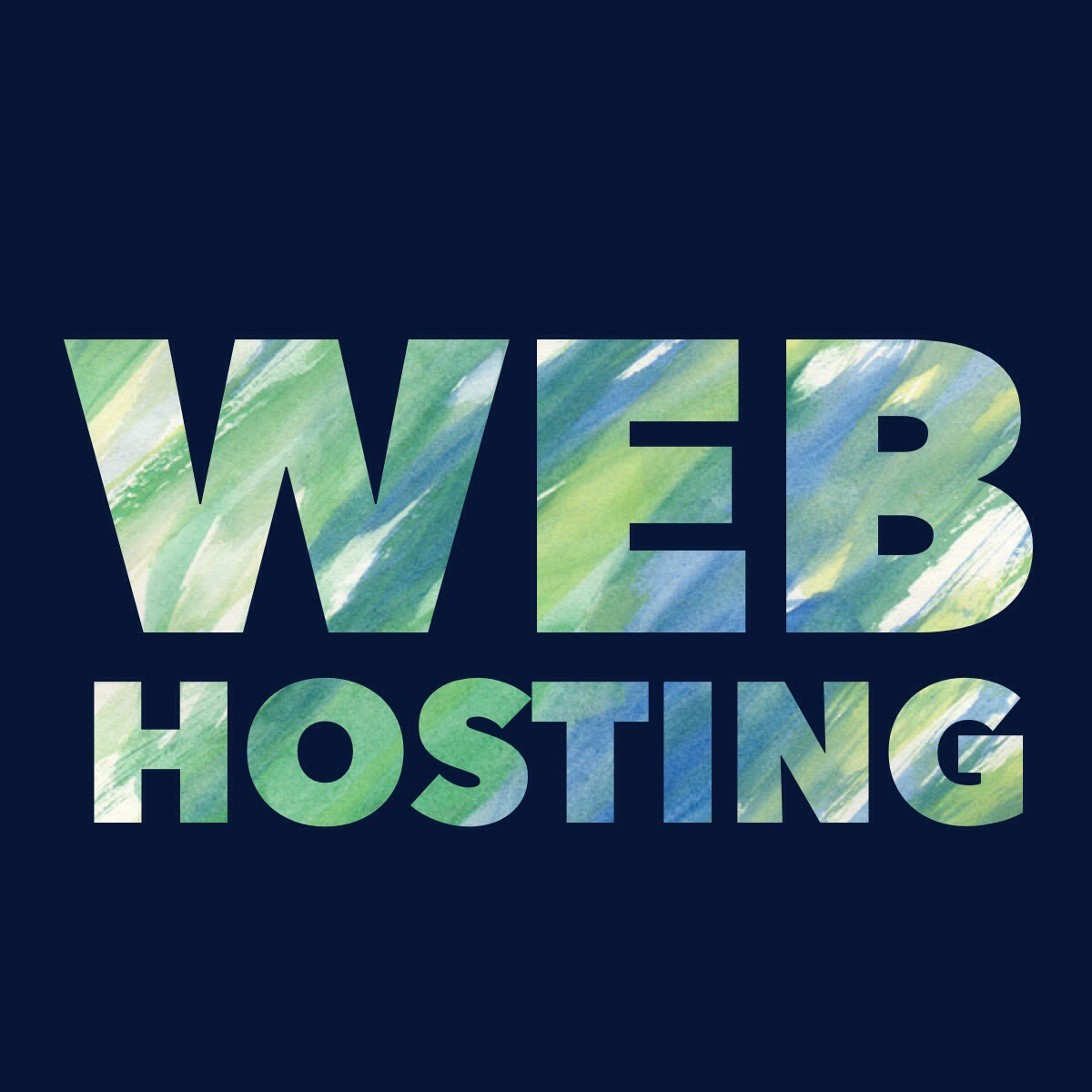 Hosting for Your WordPress Site