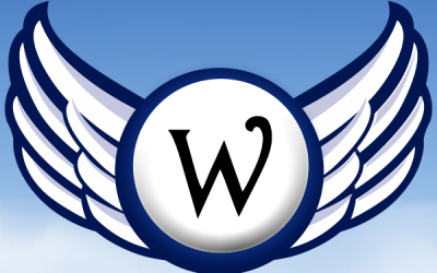 WordPress Angel is here.